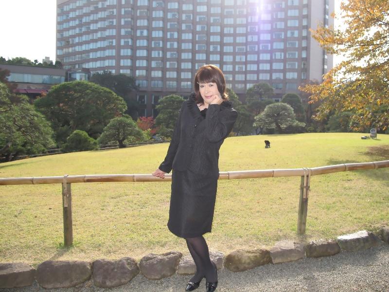 091123椿山荘(4)