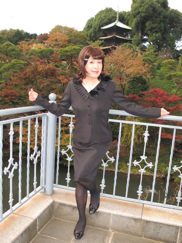 091123椿山荘(6)