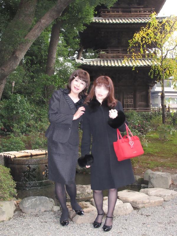 091123椿山荘(7)