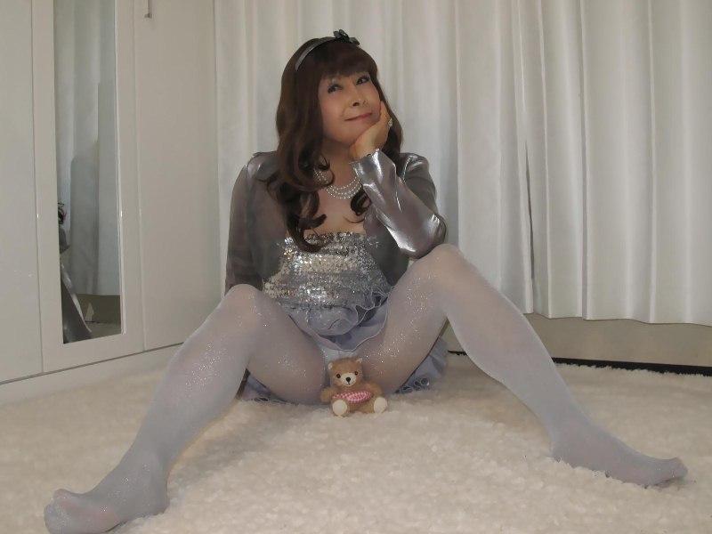 110507銀色の衣装(2)