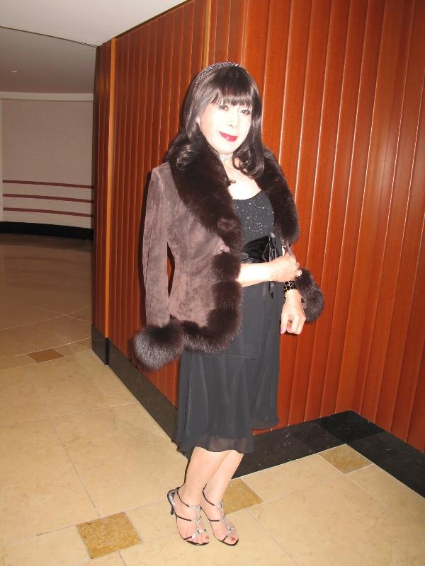 091213黒ドレス(1)