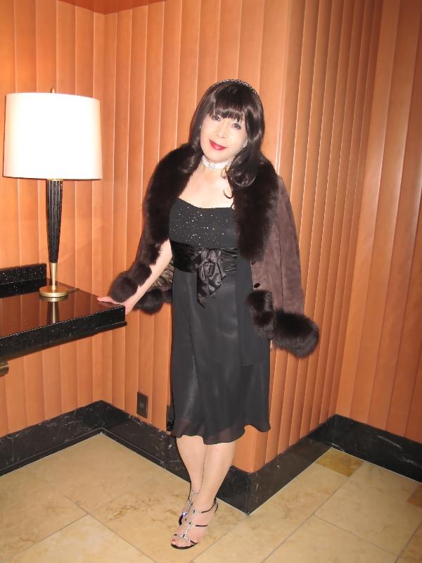 091213黒ドレス(3)