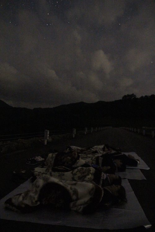 2014 09 21_0035