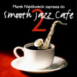 s-ジャズ カフェ