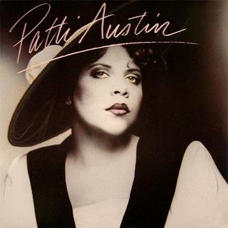 s-Patti Austin