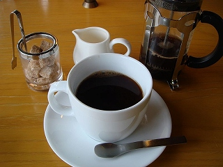 coffee_images21.jpg