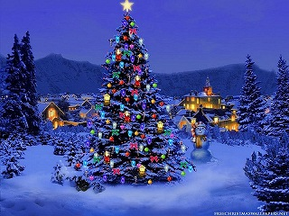 s-Christmas-Tree-Nature1024-226431.jpg