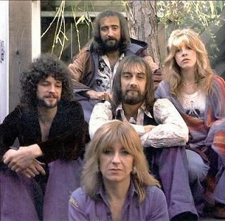 s-Fleetwood_Mac.jpg