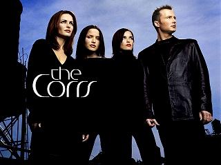 s-The_Corrs.jpg