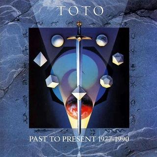 s-TotoPastToPresent.jpg