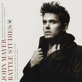 s-johnmayer_20120129154439.jpg