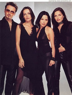 s-the_corrs_20110505232823.jpg