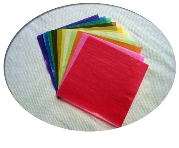 20121019トランスパレント用紙写真縮小版_convert_20120826230859