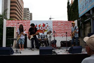 2010080815.jpg