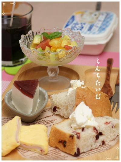 photo603-2.jpg