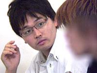 9月16日NHKスペシャル『生活保護3兆円の衝撃』