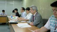 生活保護問題対策全国会議・反貧困ネットワーク共同会見