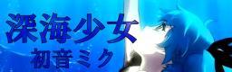 bn_convert_20120824231615.jpg
