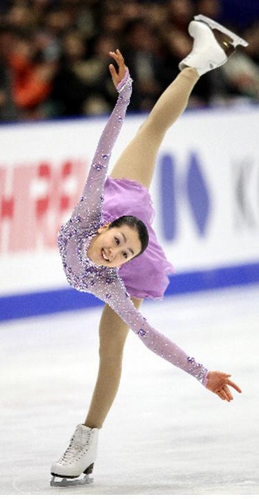 mao 2012