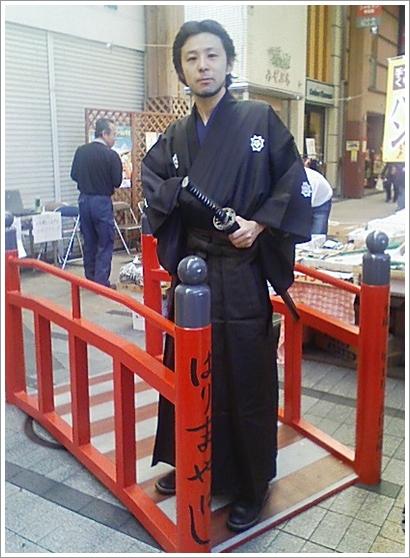 muraoka222