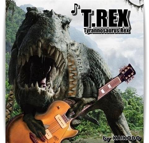 trex3366