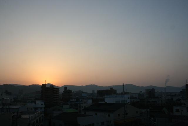IMG_9708 3月11日夜明け W