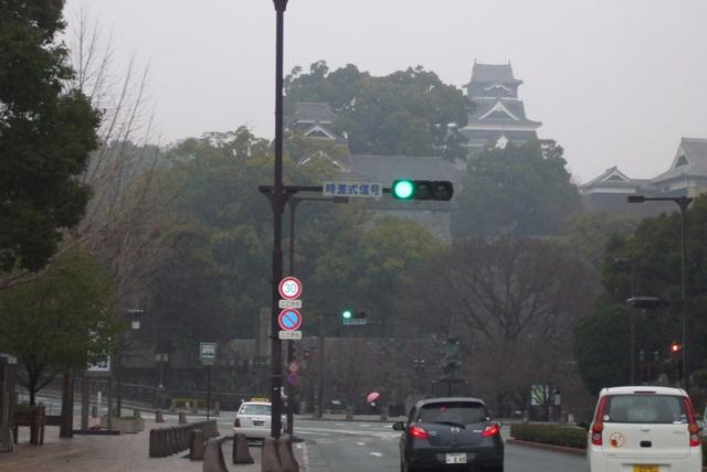 DSCF1796 熊本城 W
