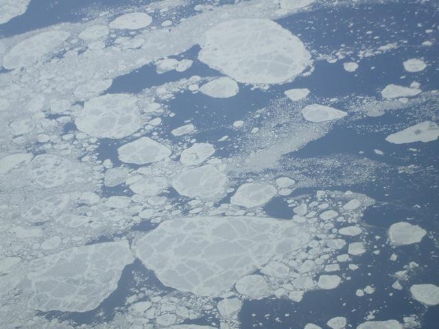 DSCF1824 北極海 W