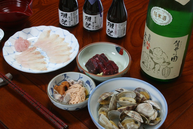 IMG_0112 夕食の膳 W