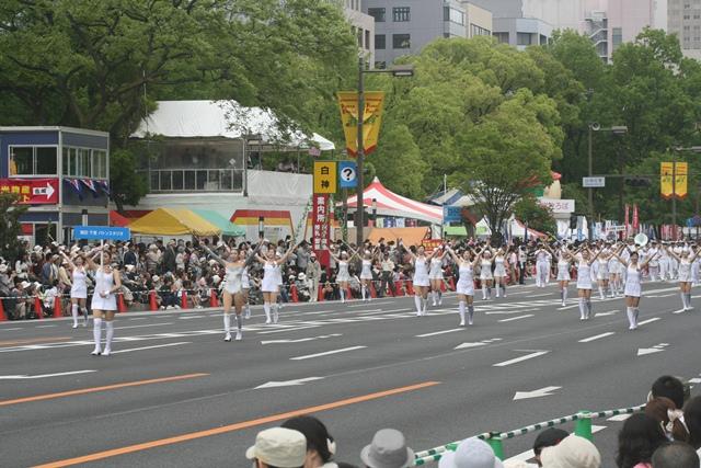 IMG_0162 パレード開始 W