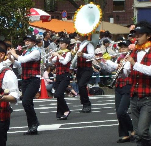 DSCF1882 広島交響楽団 W