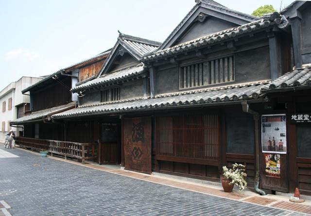 IMG_0533 竹鶴酒造 W