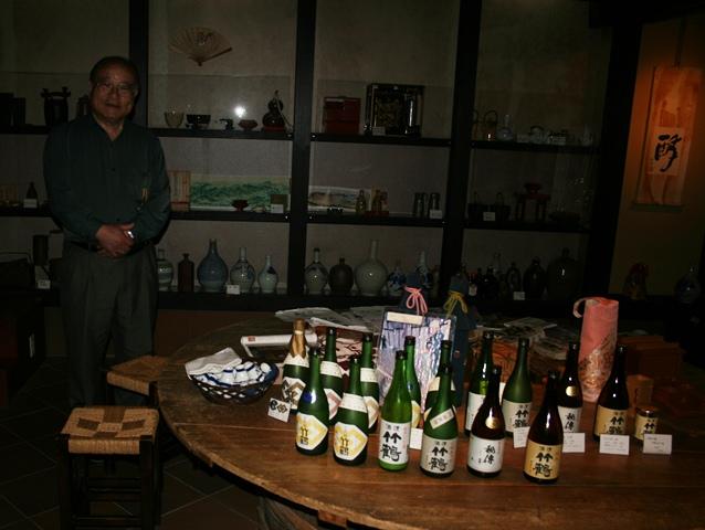 IMG_0550 竹鶴酒造 W