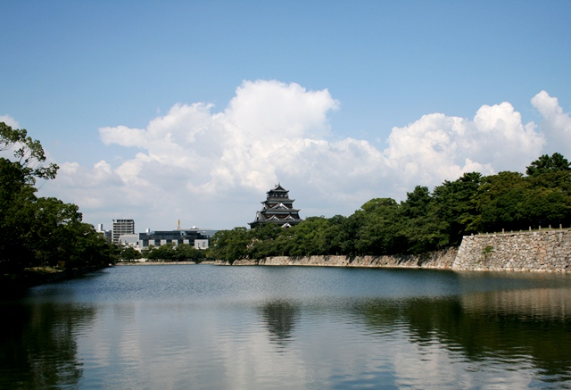 IMG_2081 広島城 W