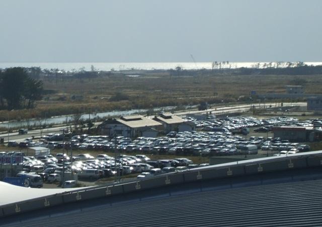 DSCF2036 仙台空港 北東 W