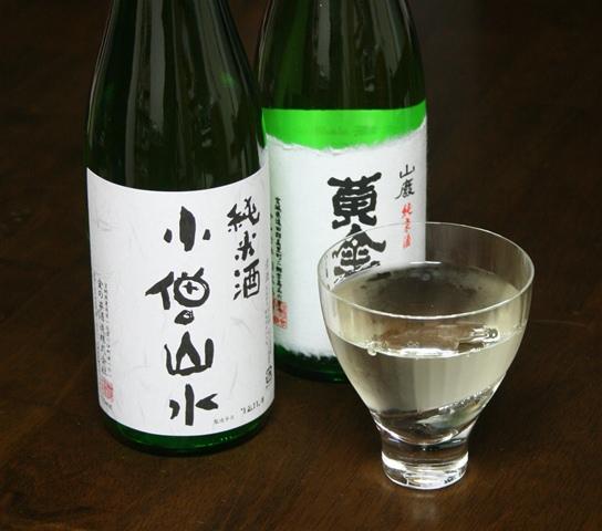 IMG_3032 宮城の酒 W