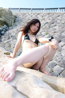 Manatsu-29.jpg
