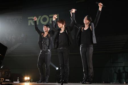 JYJ-DOME.jpg