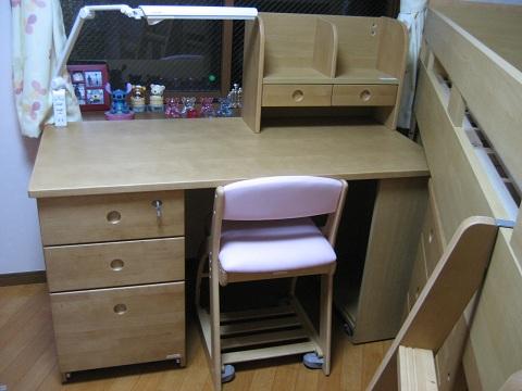 desk-1.jpg