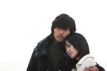 hyunbin-2.jpg