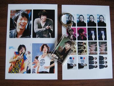 key-yc.jpg