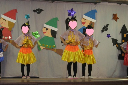 oyugi-2010.jpg