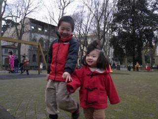 2011_01080591.jpg