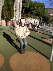 2011_01080791.jpg