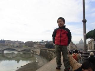 2011_01080951.jpg