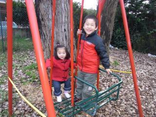 2011_01081021.jpg