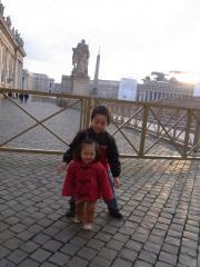 2011_01090208.jpg
