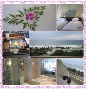 14hotelroom.jpg