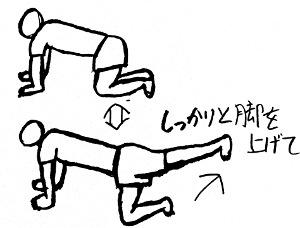 2013_0913_052529-cimg0002.jpg
