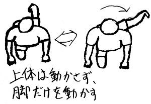 2013_0913_052540-cimg0003.jpg
